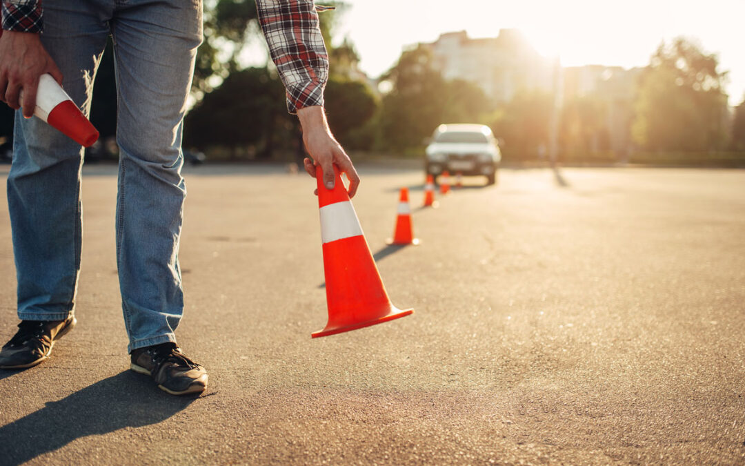 10 Back To School Driving Safety Tips
